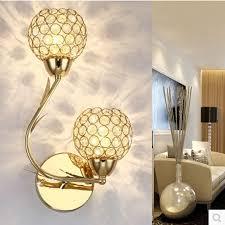 wonderful gold wall sconces light bulb pretty beautiful furniture
