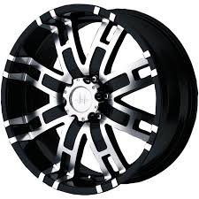 20 INCH BLACK Wheels/Rims Chevy GMC Sierra 6 Lug 1500 Truck ... Tires For Cars Trucks And Suvs Falken Tire Gmc Sierra 1500 Wheels Custom Rim And Packages 8775448473 20 Inch Dcenti 920 Black Truck Mud Nitto Inch Wheels On Stock Z71 Chevy Forum Gm Club Rims Amazon Designs Of Wheel 2005 Silverado 2500 8lug Magazine Replacement Engines Parts The Home Depot Blog American Part 25 Karoo By Rhino F150 With A Giant Lift Fuel Offroad Caridcom Cheap Rims