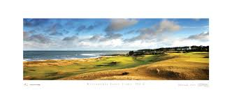 Kingsbarns Golf Links No. 6 Golf Pictures Framed Dr Todd Keruskin On Twitter Bucket List Turnberry Ricoh British Womens Open Round I Tee Times Golfpunkhq The World 100 Greatest Golf Courses Digest Kingsbarns Links Course In St Andrews Kingsbarn Sur Twipostcom No 6 Pictures Framed Club At Arrow Creek Home 18 Carigolfjournal West Of Ireland Trip Specialty Trips