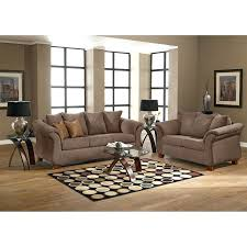tremendous taupe couch living room living room seating living room