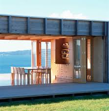 100 Amazing Container Homes House In Nz Of House