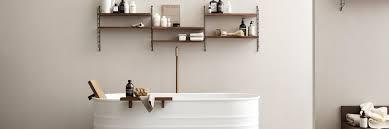 modernes badezimmer 7 stilvolle badregale page sep