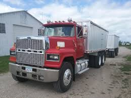 Ford Farm Trucks / Grain Trucks For Sale ▷ Used Trucks On ... 1950 Ford F8 Truck W Dump Bed And Hydraulic Cylinders A Rusty Old Truck Used On Pineapple Farm Queensland Australia 1989 L8000 Farm Grain For Sale 3296 Miles State Dump Insurance Also 2005 Peterbilt Plus Hoist As Supply Sales Chevrolet With Body Ogos Big Boy Toys Craft Insert Or Used Pickup Bed Well Trucks In Nh My Lifted Ideas 1957 Intertional Harvester 4xa120 Step Side Pick Up Texas On F1