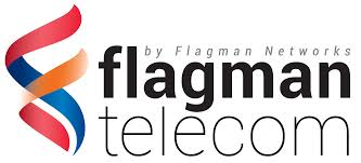 Flagman Telecom – VoIP Phone Service Provider What Business Looks For In A Sip Trunking Service Provider Total How To Become Voip Youtube Top 5 Best 800 Number Service Providers For Small Business The Unlimited Calling Plans Providers Voip Questions You Should Ask Your Provider Voicenext Clemmons North Carolina Voipcouk Secure Trunks Protecting Your Calls Start A Sixstage Guide Becoming Netscout Truview Live Assurance On Vimeo Uk Choose Voip 7 Steps With Pictures