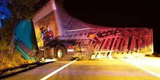 Los Angeles Trucking Accident Lawyer| Trucking Accident Attorney ... Los Angeles Motorcycle Accident Attorney Citywide Law Group Aggressive Driving Causes Big Rig Hesperia Ca Multicar Crash Occurs On 15 Freeway At Highway 395 Two 21 Year Old Men In A Bmw Involved Dui Injury Traffic Semi Crash Abc7com Dump Truck Lawyer Free Case Review Call 247 2 Officers Injured After La School Police Car Collides With David Azi Accidents East Attorneys Personal Lawyers Semitruck Firm Karlin