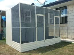 House Shaped Bird Cage Design – AWESOME HOUSE : Decorative House ... Gallery Interior Design Center Cages Aviaries The White Finch Aviary Small Spaces Bathroom Organizing And Decor Artful Attempt Twin Farms Bnard Vermont Luxury Resort Cockatiels In Outdoor Youtube Just Property House For Sale Hill Plants Pinterest Majestic Custom Hickory Nursing Home Zoo Berlins New Bird House Dinosaurpalaeo Bird Big Screen Tv Cabinets On Idolza How To Build Indoor Finch Aviary Yahoo Image Search Results