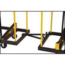 Truck Towing Package STB   FoldingChairs4Less.com 59l67l Cummins Midwest Truck Parts Oil Pan Motive Gear Announces New Differential Catalog Tonneau Cover Buy Truck Accsories By Aftermarket Issuu Fuel Equipment Service Window Tint Kansas City Tting Intertional 2315474000 Bulk Loading Spouts S400 Turbo Cversion Kit Rdallsperformance And Trailer Show Peoria Illinois Offers Topoftheline Jeep Home Valley