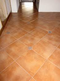 floor tile calculator with pattern image collections tile