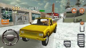 Offroad Snow Truck Fruit Selling Driving Game    Truck Fruit ... Arcade Heroes Iaapa 2017 Hit The Slopes In Raw Thrills New X Games Aspen 2018 Announces Sport Disciplines Winter Snow Rescue Excavator By Glow Android Gameplay Hd Little Boy Playing With Spade And Truck Baby Apk Download For All Apps Free Offroad City Blower Plow For Apk Bradley Tire Tube River Rafting Float Inner Tubes Ebay Dodge Cummins Snow Plow Turbo Diesel V10 Fs17 Farming Simulator Forza Horizon 3 Blizzard Mountain Review Festival Legends Dailymotion Ultimate Plowing Starter Pack Car Driving 2019 Offroad