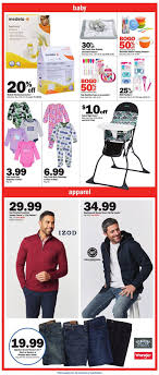 Meijer Current Weekly Ad 10/27 - 11/02/2019 [18] - Frequent ... Batman Gadget Board Busy Theres A Mirror Behind Meijer Gardens Summer Concert Series Wyoming Kentwood Now Untitled Handbook Of Multilevel Analysis Jan Deleeuw Erik H High Heels And Mommy Ordeals Hot Clearance Current Weekly Ad 1027 11022019 18 Frequent A Family Guide To The With Kids Grand Rapids Flyer 03102019 03162019 Weeklyadsus The Definitive Guide Attending Concerts Lpga Classic Mid City Love Flowerhouse Haing Egg Chair Wstand Walmartcom