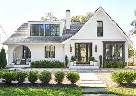 104 Architecture Of House 10 Most Popular Styles Better Homes Gardens