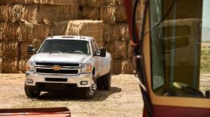Used Chevy Silverado 2500 Diesel For Sale | Khosh Duramax Buyers Guide How To Pick The Best Gm Diesel Drivgline Used Chevy Dually Trucks Sale Luxury For In Texas 2018 Chevrolet Silverado 2500hd 3500hd Engine And Transmission Dfw North Truck Stop In Mansfield Tx For Near Me Top Car Designs 2019 20 Warrenton Select Diesel Truck Sales Dodge Cummins Ford Memphis Tn Mt Moriah Auto Salesd Ct Special A Sinister Sleeper Lifted 2017 Dodge Ram 2500 Limited 4x4 Truc Lifted Elegant Auburn 10 Cars Power Magazine Rountree Moore Lake City Fl