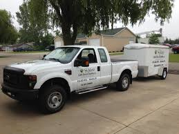 Rikes Lawn Care And Scaping Give Your Lawn The Rike Touch! Brads Lawn Services Tlc Lawncare Panel Wraps Trailer Pinterest Care Jodys Inc Home Facebook Why You Should Wrap Your Trucks In 2018 Spray Florida Sprayers Custom Solutions Tropical Touch Landscaping Mendez Service Pin By Lasting Memories On Landscape Kansas City Janssen Virginia Green Charlottesville Office Rodgers Truck Decals Hagerstown Archives