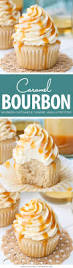 Ina Garten Foolproof Pumpkin Cupcakes by Vanilla Maple Whiskey Cupcakes Recipe Whiskey Cupcakes And