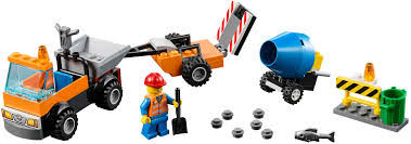 2018 | Tagged 'Cement Mixer' | Brickset: LEGO Set Guide And Database Lego 60018 City Cement Mixer I Brick Of Stock Photo More Pictures Of Amsterdam Lego Logging Truck 60059 Complete Rare Concrete For Kids And Children Stop Motion Legoreg Juniors Road Repair 10750 Target Australia Bruder Mack Granite 02814 Jadrem Toys Spefikasi Harga 60083 Snplow Terbaru Find 512yrs Market Express Moc1171 Man Tgs 8x4 Model Team 2014 Ke Xiang 26piece Cstruction Building Block Set