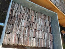 quarry tiles home improvements buy and sell in dudley west
