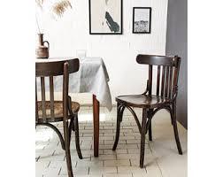 boho dining chairs etsy