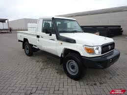4x4 Trucks For Sale | New Car Updates 2019 2020 Truck Yellow Convertible 4x4 Bronco Pickup V8 Classic Capsule Review 1992 Toyota The Truth About Cars 4x4 Trucks For Sale Chevy Old Top Car Release 2019 20 Amazing Old Trucks Mercedesbenz 1924 Lk Year 1978 Steemit Photos Classic Click On Pic Below To See Vehicle Larger Truckss 15 Dodge Diesel For Design Great Crew Cab Besealthbloginfo Pin By Kofkings413 70s Ford Pinterest 1920 New Reviews Vintage Searcy Ar Designs Of