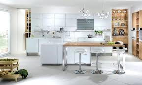 cuisine blanche pas cher plan de travail cuisine pas cher cuisine blanche plan de travail