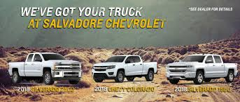 Salvadore Chevrolet In Gardner, MA | Serving Fitchburg, Leominster ... 25 Amazing Gifts Toys For 3 Year Olds Who Have Everything Woodys Automotive Group Chrysler Dodge Ram Jeep Dealers Kansas Planes Trains And Automobiles Birthday Transportation 2nd Birthday Party Cars Trucks Things That Go Part Youtube Iaa Cv 2018 Onsite Camping Coachella And Heavy Vehicles Kids Videos Learn Street Vehicles Ozark Car Events Dump Truck Wash Kids Videos Learn Transport Goldbug Preschool Games