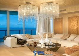 ceiling chandelier chandelier lights for small living room living