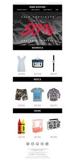 Urban Outfitters Sign Up Discount : Best Buy Return Policy ... Avenue Promo Code October 2019 Singapore Cashback Looking For An Urban Outfitters Here Are 6 Ways Farfetch Coupons Codes 30 Off Home Coupon Code Vacation Deals Christmas 2018 Findercomau Heres The Best Way To Shop At Asos Wikibuy Outfitters October Sony A99 50 Bldwn Top Promocodewatch Customer Service Guide How To Videos