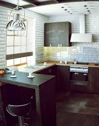 Full Size Of Kitchen Decoratingreal Brick Tiles Interior Walls Veneer Wall Panels