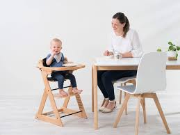 Mocka Original Highchair Mocka Original Highchair Home Artisan High Chair Unwindnchill Baby Breast Feeding Sliding Glider With Gro Anywhere Harness Portable The Infant High Chair Safe Smart Design Babybjrn Comfy With Wooden 3in1 Tray Star Kidz Feathertop 2 In 1 Swing Beige 12 Best Highchairs Ipdent Premium Strollers Highchairs Table Chairs And Prams