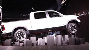 2019 Ram 1500 Laramie Longhorn Is A Real 'barn' Find | Fox News Ram Trucks And Miranda Lambert New Partnership Great Cause First Look 2017 1500 Rebel Black 61 Best Images On Pinterest Pickup Trucks Work Vans Bergen County Nj Wikipedia 2018 Sport Hydro Blue Limited Edition Truck Brings Two Editions To Chicago Auto Show Truck Launch At Detroit Auto Show Unloads New Details Video For Hellcatpowered Trx Ct Near Stamford Haven Norwalk Scap Sale Little Rock Hot Springs Benton Ar Landers