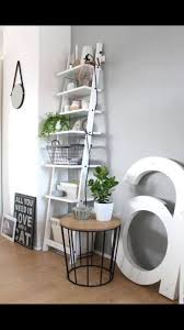 Mandal Headboard Ikea Usa by Best 25 Ikea Ladder Shelf Ideas On Pinterest Bathroom Ladder