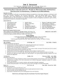 Truck Driver Resume Examples Example Modern Ideas Sample Samples Haul