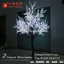 Multicolor Lighted Spiral Christmas Tree by Indoor Outdoor Lighted Trees Sacharoff Decoration