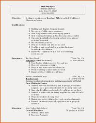 Education On Resume Example New 201 Child Care Resume Sample | 7K + ... Child Care Resume Objective Excellent Sample Ideas Child Care Worker Rumes Kleostickenco Professional Examples Best Daycare Letter Lovely Provider Template 25 Skills Free Resume Mplate 28 Sample Daycare Example Awesome For Early Childhood Samples Letters Valid 42 Representations Childcare Jennifer Smith At Worker Day Teacher New