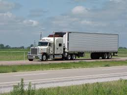 Even More With HuntFlatbed On I-29 - 8th 12-pack I80 10712 To The Rest Area 2014 Imta Supplier Towing Membership Directory By Iowa Motor Truck Even More With Huntflatbed On I29 8th 12pack Happy National Driver Appreciation Week Amhof Trucking Lti Services Best 2018 Careers In January 4 2017 Dohrn Truck In Chicago Youtube Benchmarking Study An Analysis Of The Operational Costs 08052012 21 Back Popular Demand From Elm Creek To Lexington Ne Pt 6