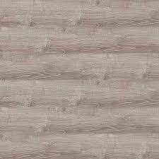 Kronoswiss Laminate Flooring Sydney by Kronoswiss Noblesse Helsinki Kronoswiss Noblesse V4 Laminate