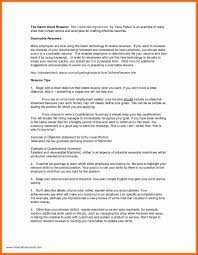 Sample Resume For Recent College Graduate | Jamesnewbybaritone.com Cool Sample Of College Graduate Resume With No Experience Recent The Template Site Skills For Fresh Valid Cporate Lawyer 70 Examples Wwwautoalbuminfo Tractor Supply Employee Dress Code Inspirational 25 Awesome Cover Letter Sample For Recent College Graduate Sazakmouldingsco Cv Pinterest Professional Graduates Inspiring Photos Cover Letter Free Entry Level