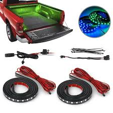 Cheap Truck Work Light, Find Truck Work Light Deals On Line At ... Small 26 10w Led Offroad Auto Lamp Suv Work Light 700lm Truck Amazoncom Shanren 2pcs 4 18w Cree Bar Spot Beam 30 48w Work 5d Lens Offroad Tractor Flood Lights 12v Par 36 Rubber 5 In Round Incandescent Black 1 Bulb Safego 4pcs 18w Led Work Light Bar 4x4 Car Led Working China 7 Inch 36w Waterproof For Jeeptractor 4pcs 4800lm Ip65 For Indicators Motorcycle Closeout Spotflood Driving Lights Trucklite 8170 Signalstat Auxiliary Stud Mount Rectangular 6000k Fog Off Road Boat 10x 4inch Tri Row 4wd Alterations