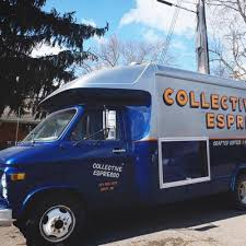 Collective Espresso Field Services - Cincinnati Food Trucks ... Collective Espresso Field Services Ccinnati Food Trucks Truck Event Benefits Josh Cares Wheres Your Favorite Food This Week Check List Heres The Latest To Hit Ccinnatis Streets Chamber On Twitter 16 Trucks Starting At 1130 Truck Wraps Columbus Ohio Cool Wrap Designs Brings Empanadas Aqui 41 Photos 39 Reviews Overthe Fridays Return North College Hill Street Highstreet Culture U Lucky Dawg Premier Hot Dog Vendor Betsy5alive Welcome Urban Grill Exclusive Qa With Brett Johnson From