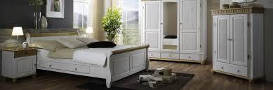 schlafzimmer im landhausstil einrichten möbel schulenburg