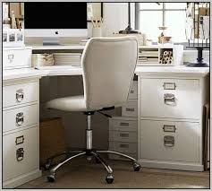 Pottery Barn Bedford Office Desk by Pottery Barn Office Furniture Best Dining Room Furniture Pottery