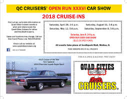 Quad Cities Cruisers 2018 Freightliner 122sd Truck Country 2007 Intertional 4200 Stake Bed For Sale Auction Or Lease A Video Tour Of The Worlds Largest Truckstop Iowa 80 Youtube Custom Truckbeds For Specialized Businses And Transportation Quad Cities Cruisers Truckingdepot 2016 Lifeliner Magazine Issue 3 By Motor Association