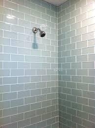 tiling for bathrooms best bath tiles ideas on grey shower