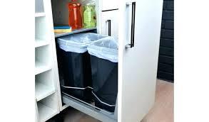 destockage meuble cuisine meuble cuisine destockage destockage meuble cuisine pas cher