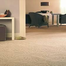 Carpet Sales Perth by Mercial Carpet Tiles Perth Carpet Vidalondon