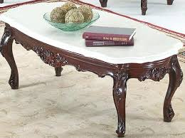 Era Tables Designs Dining And Lamp Victorian Table 1 Antique White