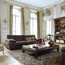 100 Roche Bobois Prices ASCOT 3seat Sofa Nouveaux Classiques Collection