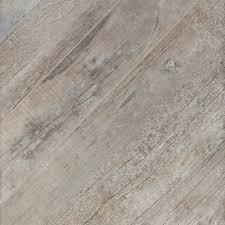 Floor And Decor Pompano Beach by 100 Floor And Decor Clearwater Wood Look Tile Floor U0026