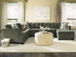 Landon Sectional Multiple configurations available along with