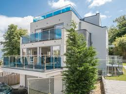 100 Modern Hiuse House With Amazing Views Sleeps 10 Cowes