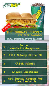 TellSubway Survey At Www.tellsubway.com Get Free Cookie & Coupons Subway Singapore Guest Appreciation Day Buy 1 Get Free Promotion 2 Coupon Print Whosale Coupons Metro Sushi Deals San Diego Coupons On Phone Online Sale Dominos 1for1 Pizza And Other Promotions Aug 2019 Subway Usa Banners May 25 Off Quip Coupon Codes Top August Deals Redskins Joann Fabrics Text Canada December 2018 Michaels Naimo Deal Hungry Jacks Vouchers Valid Until Frugal Feeds Free 6 Sub With 30oz Drink Purchase Sign Up For